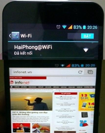 truy_cap_wifi