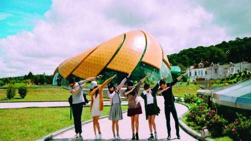 Tour-Du-Lịch-Tuyến-Nha-Trang-Đà-Lạt-4N4Đ[1]