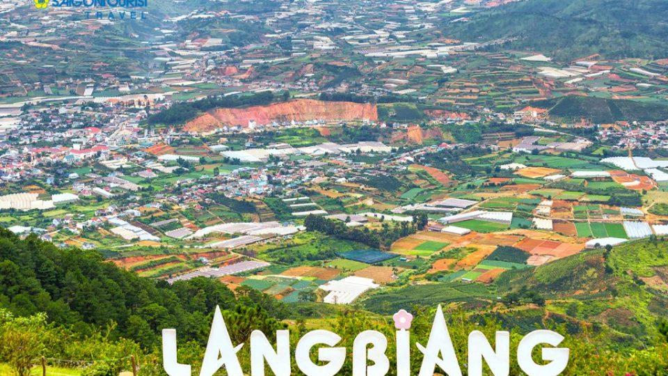 Langbiang-dalat-vietnam_519197881[1]
