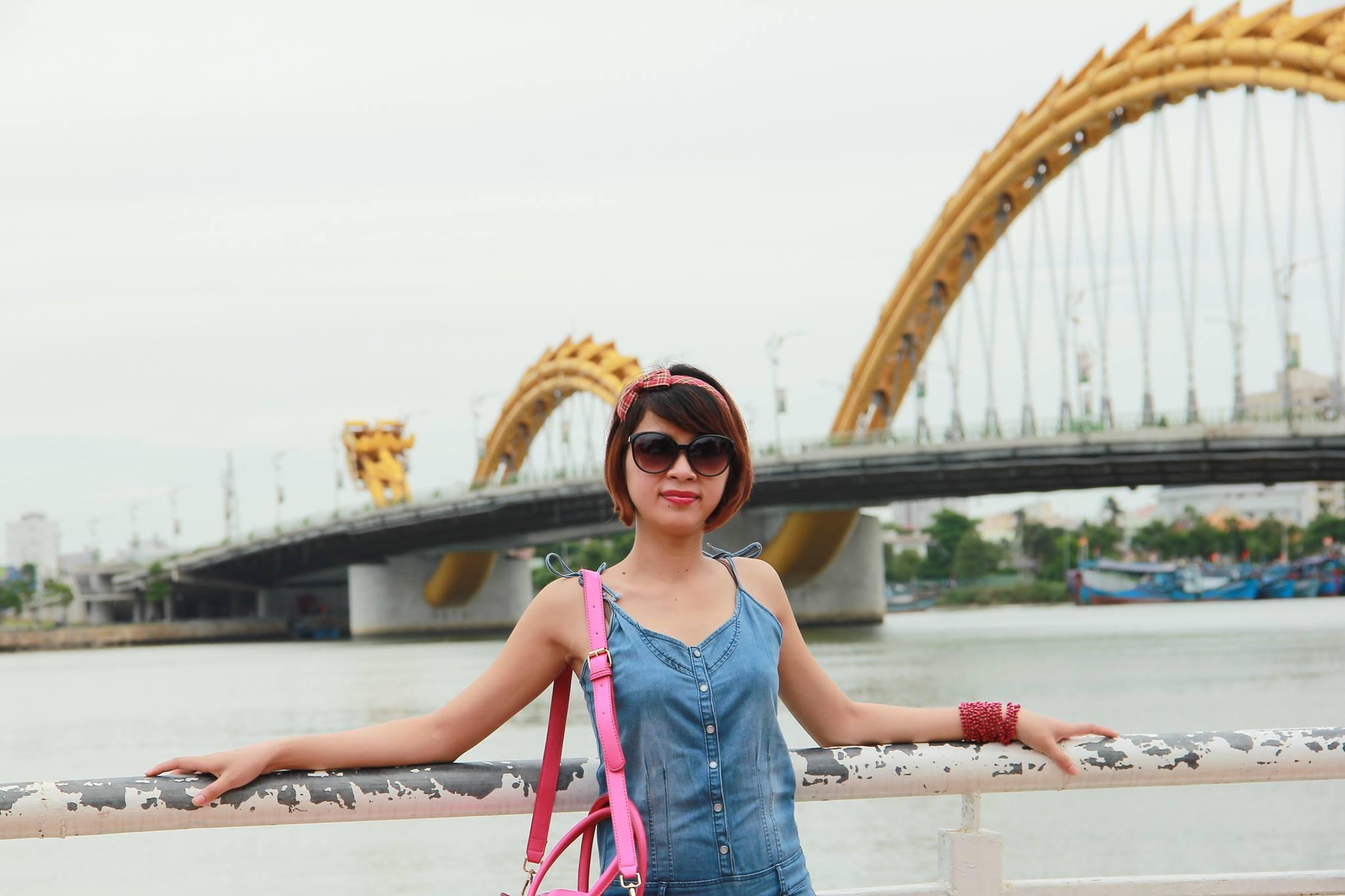 Ms Hồng Minh