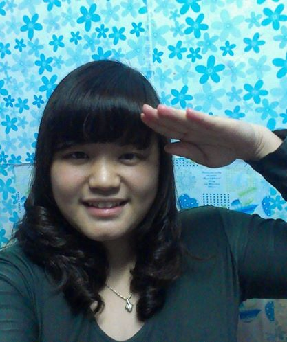 Ms. Hạnh