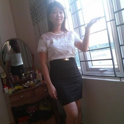 Ms Hoàng Lan