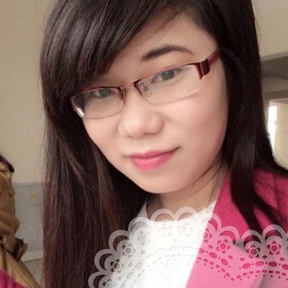 Ms Huyền Trang