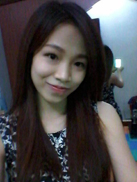 Ms Nguyễn