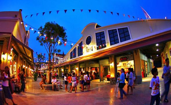 cho-dem-bangkok-asiatique-1