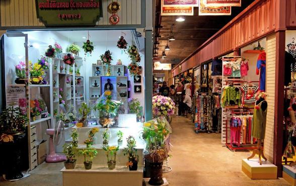 cho-dem-bangkok-asiatique