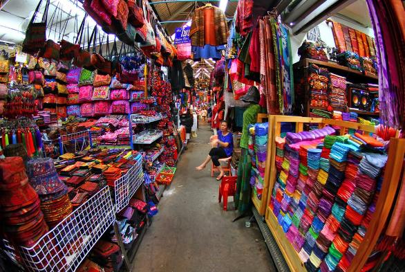 cho-dem-bangkok-chatuchak