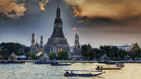 thoi-tiet-thai-lan-1