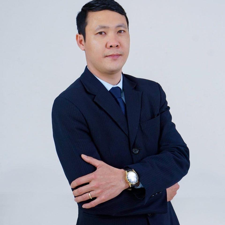 Anh Nguyễn Hải Sơn