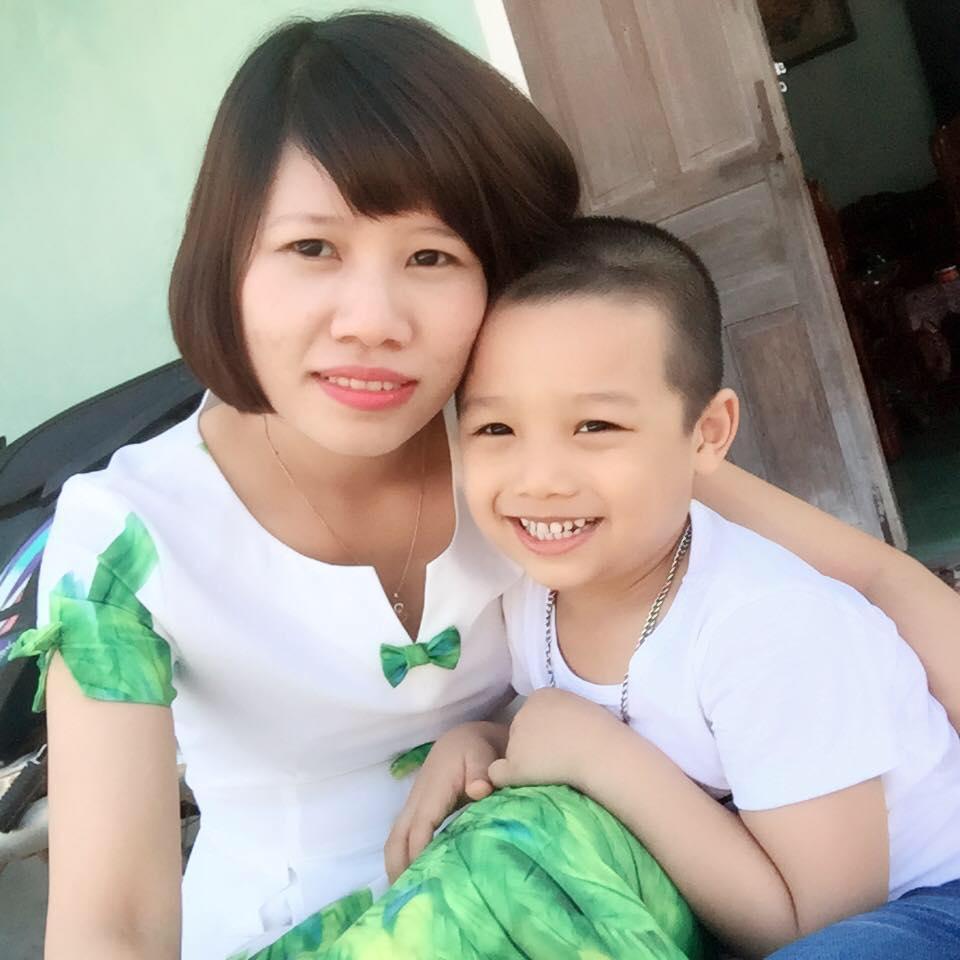 Ms Anh Đào