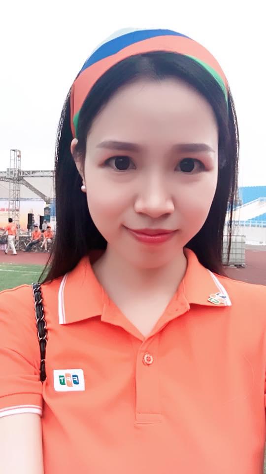 Ms Nguyễn Nhâm